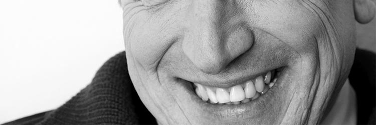 Mise en charge Immédiate - Dentiste Epinay sur Seine