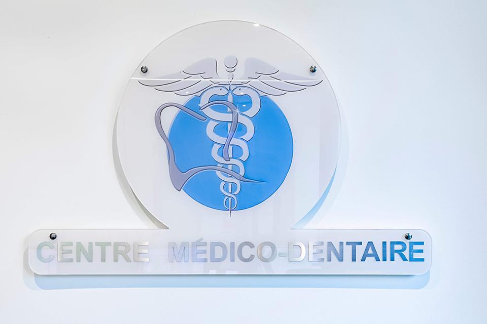Centre Médico-Dentaire Epinay sur Seine